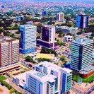 Greater Accra