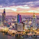 Property & Real Estate for sale in Ho Chi Minh City, Vietnam
