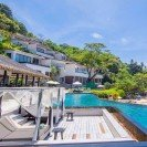 Property for rent in Phuket, Thailand