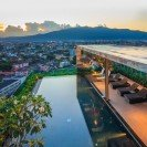 Property & Real Estate for sale in Chiang Mai, Thailand