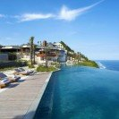 Property & Real Estate for sale in Bali, Indonesia