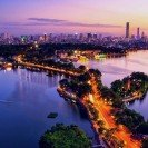 Property & Real Estate for sale in Hanoi, Vietnam