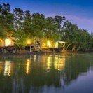 Khlong Tamru