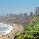 Distrito de Lima