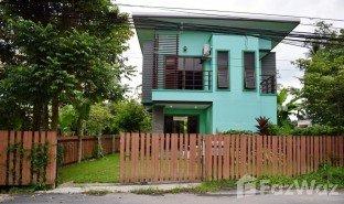2 Schlafzimmern Haus zu verkaufen in Kamala, Phuket
