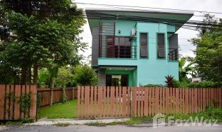 2 Bedrooms Property for sale in Kamala, Phuket