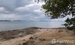 N/A Property for sale in Ko Kaeo, Phuket