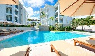Studio Wohnung zu verkaufen in Bo Phut, Koh Samui Horizon Residence Koh Samui