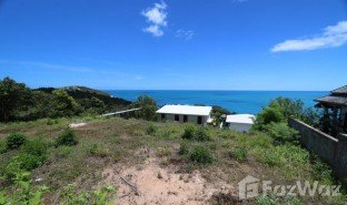 N/A Property for sale in Bo Phut, Koh Samui