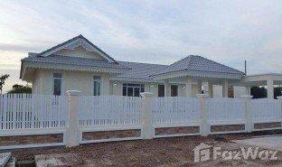 недвижимость, 3 спальни на продажу в Хин Лек Фаи, Хуа Хин Nice Breeze 9