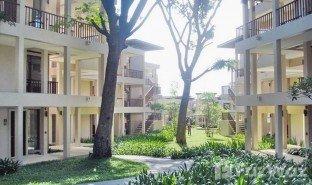2 chambres Immobilier a vendre à Cha-Am, Phetchaburi Palm Hills Golf Club and Residence