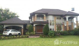 Дом, 4 спальни на продажу в Ban Waen, Чианг Маи