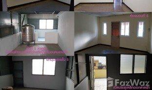 5 Schlafzimmern Immobilie zu verkaufen in Lak Song, Bangkok Suksan Village 6