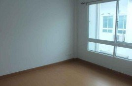 3 Bedrooms Property for sale in Bang Chak, Bangkok Baan Klang Muang Sathorn-Ratchapreuk