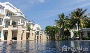 2 ห้องนอน บ้าน ขาย ใน ชะอำ, เพชรบุรี Sunvillas Hua Hin Blue Lagoon