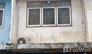 недвижимость, 3 спальни на продажу в Bang Mot, Бангкок