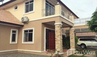 4 chambres Maison a vendre à Thap Tai, Hua Hin Dusita Village 1