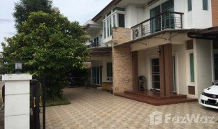 清迈 Ton Pao House and View 3 4 卧室 房产 售