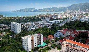 2 Bedrooms Condo for sale in Patong, Phuket Diamond Condominium Patong