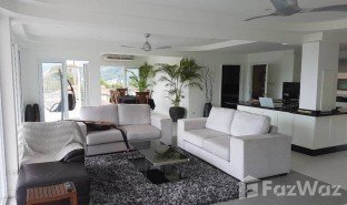 3 Bedrooms Penthouse for sale in Patong, Phuket Diamond Condominium Patong