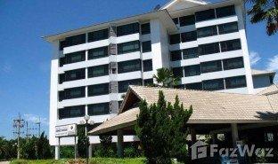 1 Schlafzimmer Immobilie zu verkaufen in Sala Ya, Nakhon Pathom Royal Gems Golf Resort