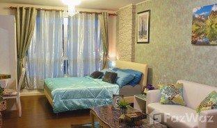 недвижимость, 1 спальня на продажу в Ча Ам, Пхетчхабури Baan Thew Lom