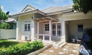 3 Bedrooms House for sale in Hua Hin City, Hua Hin Tippawan Village 5