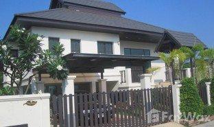 3 Bedrooms House for sale in Hua Hin City, Hua Hin Nice Breeze 3