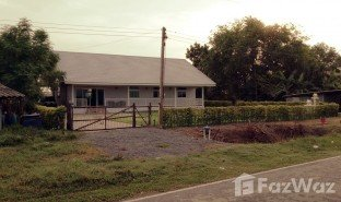 3 Bedrooms Property for sale in Manao Wan, Lop Buri