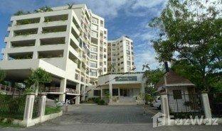 3 Bedrooms Condo for sale in Suthep, Chiang Mai Sky Breeze Condo