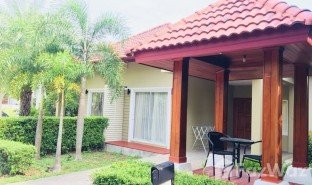 2 Bedrooms Property for sale in Choeng Thale, Phuket