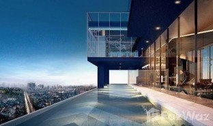2 Bedrooms Property for sale in Sam Sen Nai, Bangkok Ideo Phaholyothin Chatuchak