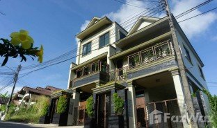 3 Bedrooms Townhouse for sale in Rawai, Phuket