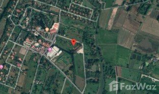 N/A Immobilie zu verkaufen in Ban Phrao, Nakhon Nayok