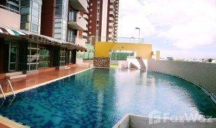 недвижимость, 2 спальни на продажу в Ban Mai, Нонтабури Lake View Muang Thong Thani