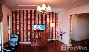 недвижимость, 3 спальни на продажу в Ban Mai, Нонтабури Lake View Muang Thong Thani
