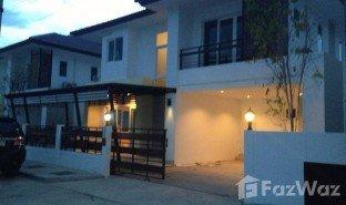 3 Schlafzimmern Haus zu verkaufen in Tha Sala, Chiang Mai The Urbana 1