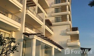 2 Bedrooms Property for sale in Cha-Am, Phetchaburi Boathouse Hua Hin