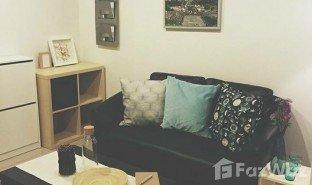 曼谷 曼甲必 Aspire Rama 9 1 卧室 房产 售