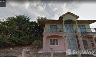 3 Schlafzimmern Immobilie zu verkaufen in Na Di, Udon Thani