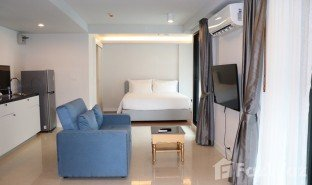 1 Bedroom Property for sale in Choeng Thale, Phuket Aristo 1