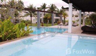 недвижимость, 3 спальни на продажу в Pa Khlok, Пхукет Grove Gardens Phuket