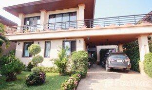 3 Schlafzimmern Immobilie zu verkaufen in Nong Kae, Hua Hin Sira Sila