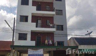 1 Schlafzimmer Haus zu verkaufen in Kathu, Phuket