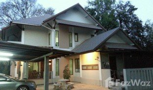 3 Bedrooms Property for sale in Phueng Ruang, Saraburi
