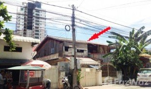 Studio Townhouse for sale in Boeng Kak Ti Pir, Phnom Penh