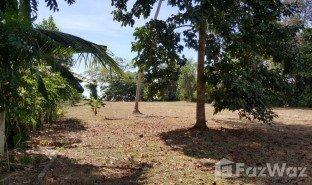 N/A Property for sale in Khao Mai Kaeo, Trang