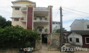 15 Bedrooms Property for sale in Bei, Preah Sihanouk