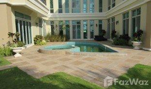 6 Bedrooms Villa for sale in Boeng Kak Ti Pir, Phnom Penh