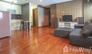 2 Bedrooms Property for sale in Boeng Reang, Phnom Penh